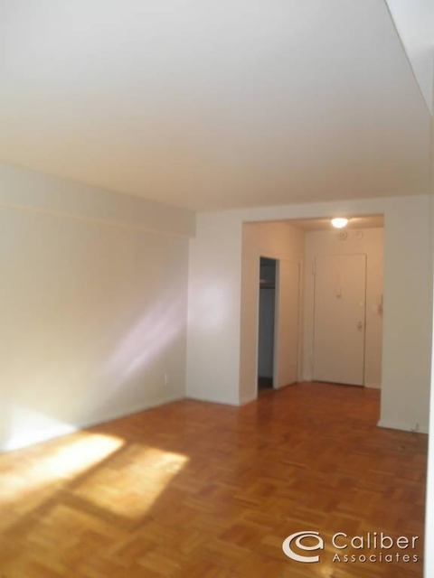 2 Bedrooms, Gramercy Park Rental in NYC for $4,700 - Photo 2