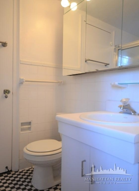 Studio, Murray Hill Rental in NYC for $2,491 - Photo 2