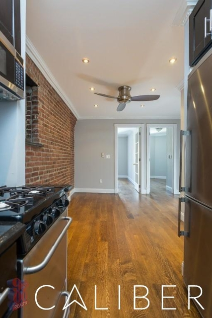 3 Bedrooms, Hell's Kitchen Rental in NYC for $5,095 - Photo 1