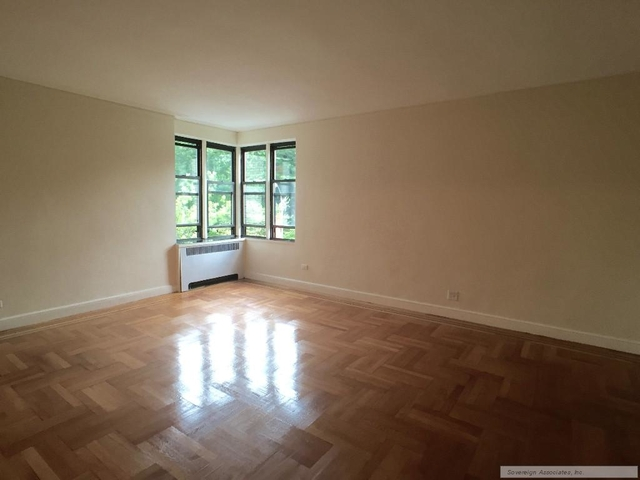 2 Bedrooms, Fort George Rental in NYC for $3,100 - Photo 1