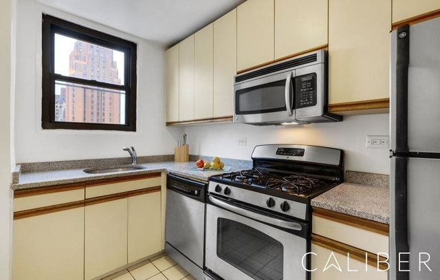 Studio, Turtle Bay Rental in NYC for $2,775 - Photo 1