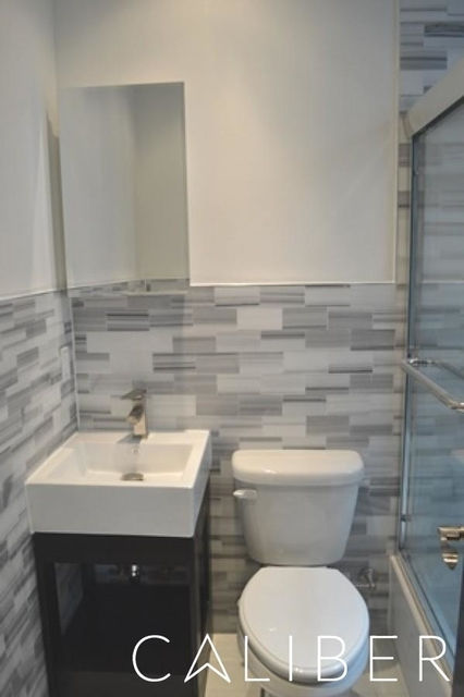 5 Bedrooms, Manhattan Valley Rental in NYC for $6,000 - Photo 2