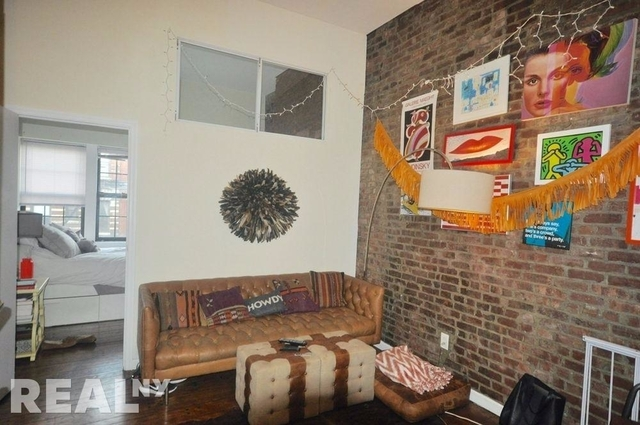 3 Bedrooms, Greenwich Village Rental in NYC for $7,995 - Photo 1