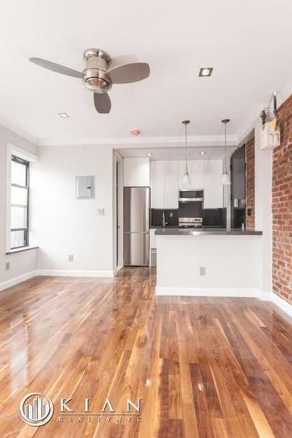 3 Bedrooms, East Harlem Rental in NYC for $3,395 - Photo 1