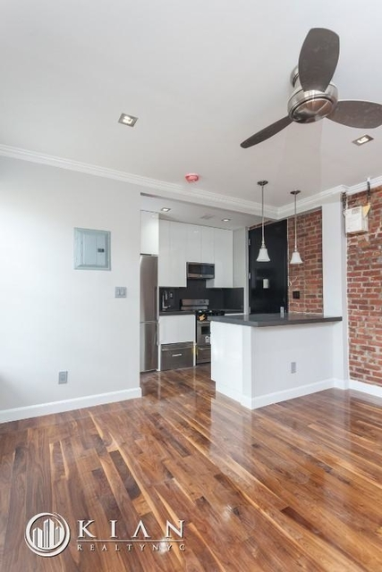 3 Bedrooms, East Harlem Rental in NYC for $3,395 - Photo 2