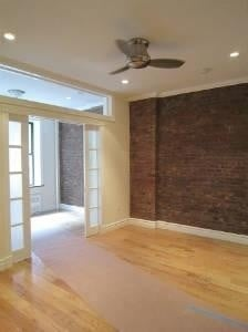 1 Bedroom, Manhattan Valley Rental in NYC for $3,795 - Photo 2