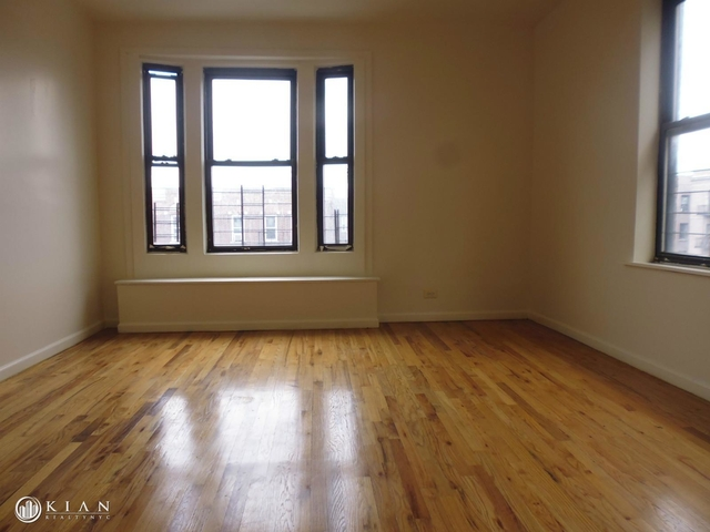 3 Bedrooms, Fort George Rental in NYC for $2,895 - Photo 1