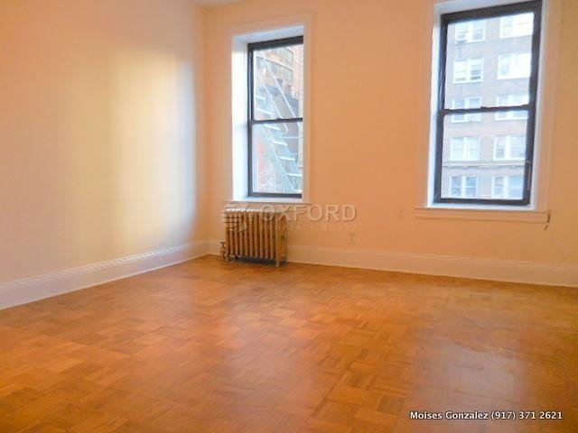 1 Bedroom, Murray Hill Rental in NYC for $2,925 - Photo 1