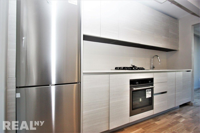 Studio, Crown Heights Rental in NYC for $2,450 - Photo 1