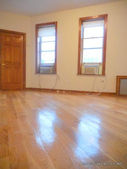 1 Bedroom, West Village Rental in NYC for $2,725 - Photo 1