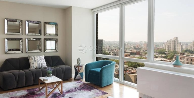 1 Bedroom, Downtown Brooklyn Rental in NYC for $3,500 - Photo 2