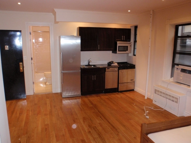 Studio, West Village Rental in NYC for $3,400 - Photo 1