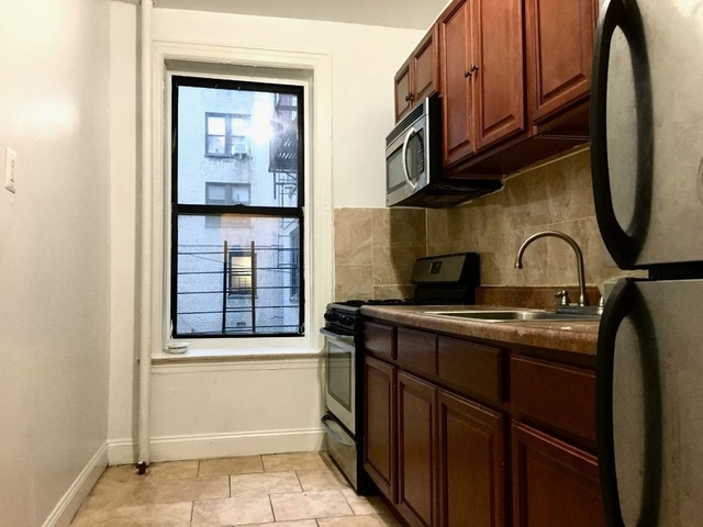 1 Bedroom, Flatbush Rental in NYC for $1,750 - Photo 2