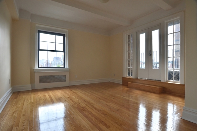 1 Bedroom, West Village Rental in NYC for $5,750 - Photo 2