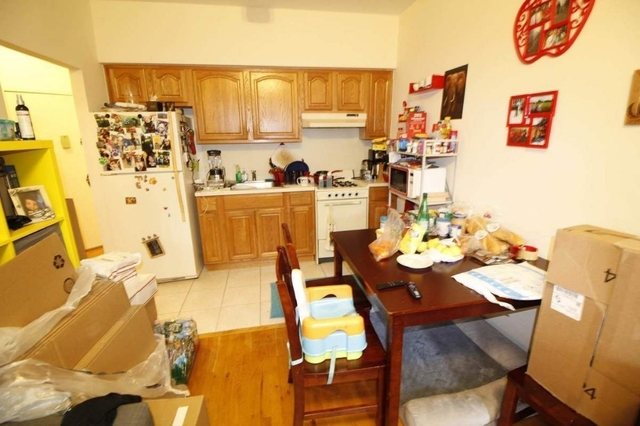 1 Bedroom, Bay Ridge Rental in NYC for $1,550 - Photo 2