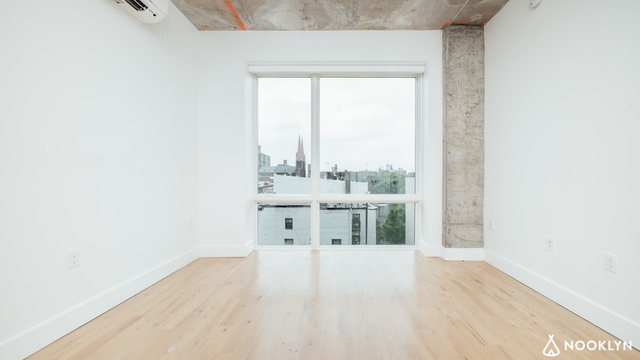 1 Bedroom, East Williamsburg Rental in NYC for $3,163 - Photo 2