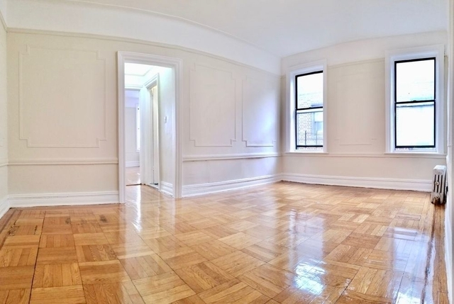 1 Bedroom, Wingate Rental in NYC for $1,895 - Photo 1