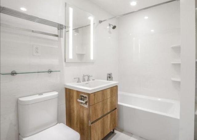 2 Bedrooms, NoLita Rental in NYC for $4,625 - Photo 2