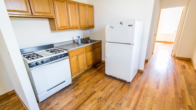 2 Bedrooms, Bushwick Rental in NYC for $2,700 - Photo 1