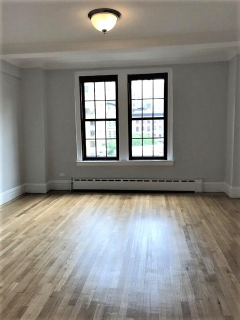 3 Bedrooms, Lincoln Square Rental in NYC for $8,590 - Photo 2