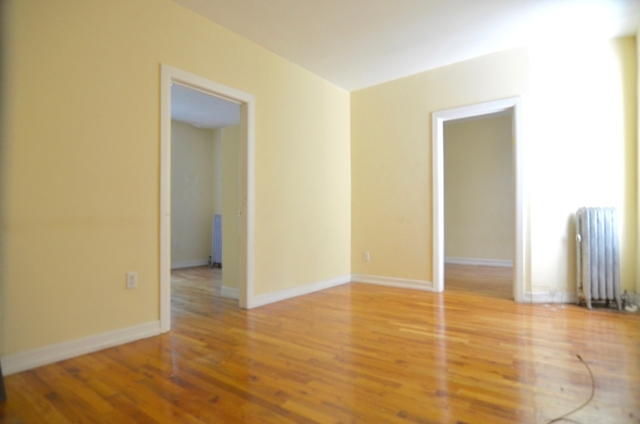 3 Bedrooms, Fort George Rental in NYC for $2,445 - Photo 2