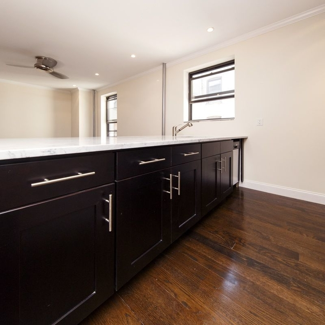 1 Bedroom, South Slope Rental in NYC for $5,000 - Photo 2
