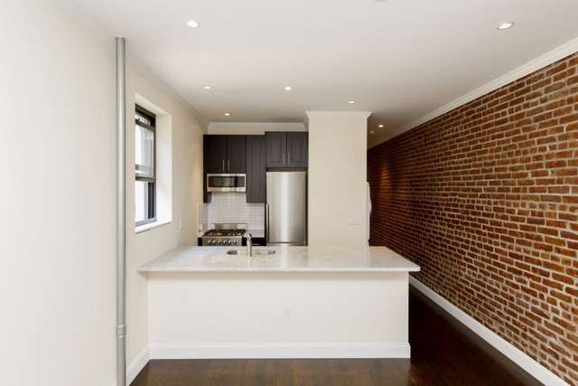 1 Bedroom, South Slope Rental in NYC for $5,000 - Photo 1