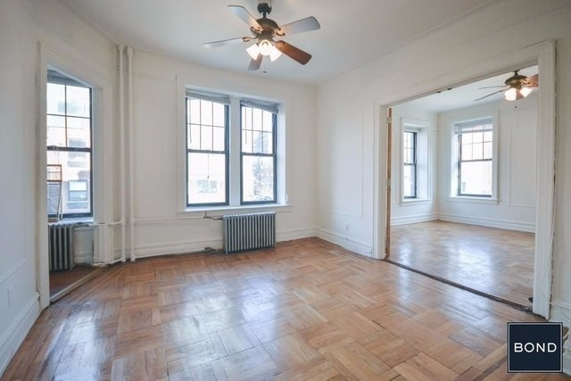 5 Bedrooms, Lower East Side Rental in NYC for $6,200 - Photo 2