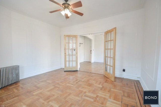 5 Bedrooms, Lower East Side Rental in NYC for $6,200 - Photo 1