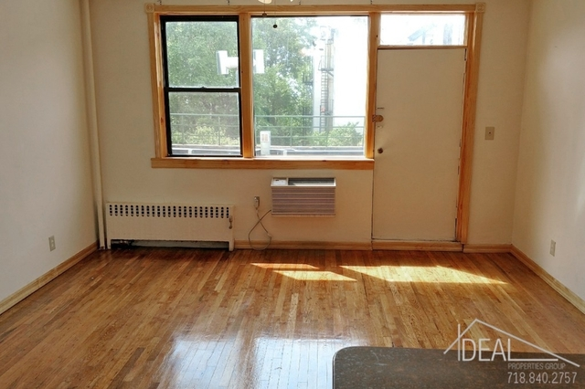 Studio, Central Slope Rental in NYC for $1,995 - Photo 1