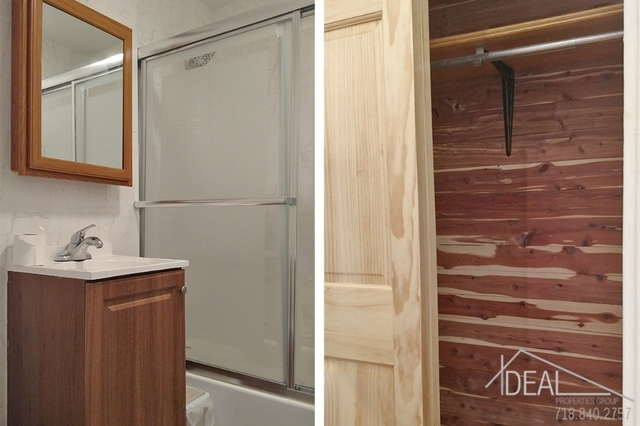 Studio, Central Slope Rental in NYC for $1,995 - Photo 2