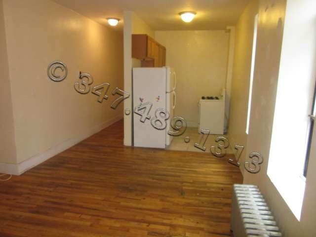 1 Bedroom, Weeksville Rental in NYC for $1,700 - Photo 2