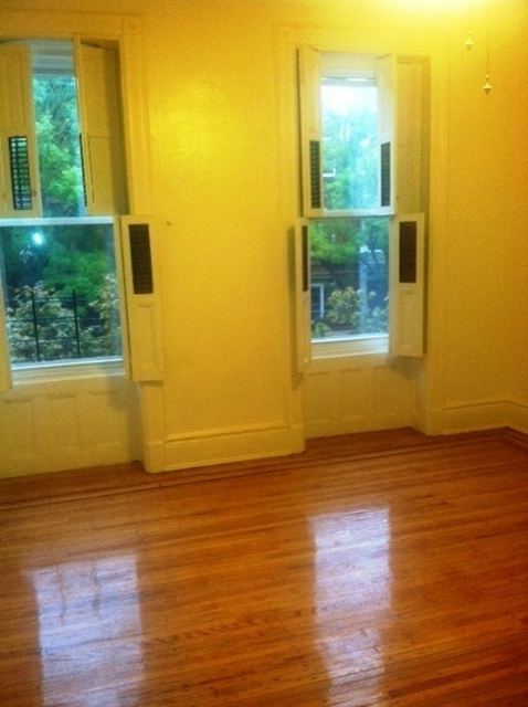 2 Bedrooms, Bedford-Stuyvesant Rental in NYC for $2,138 - Photo 2