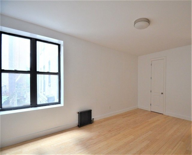 4 Bedrooms, Washington Heights Rental in NYC for $4,200 - Photo 2