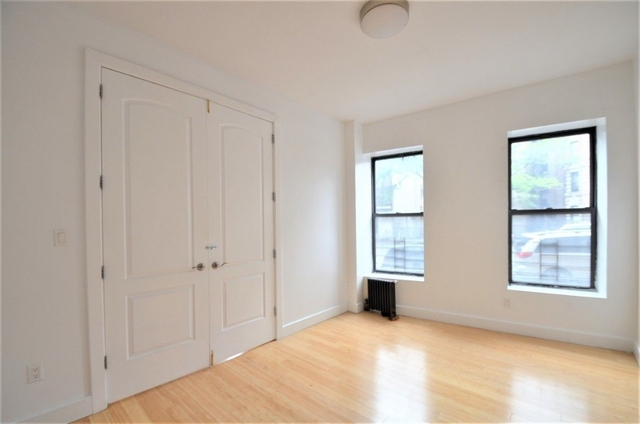 4 Bedrooms, Washington Heights Rental in NYC for $4,200 - Photo 1