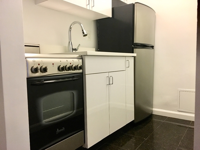 Studio, Upper West Side Rental in NYC for $2,900 - Photo 1