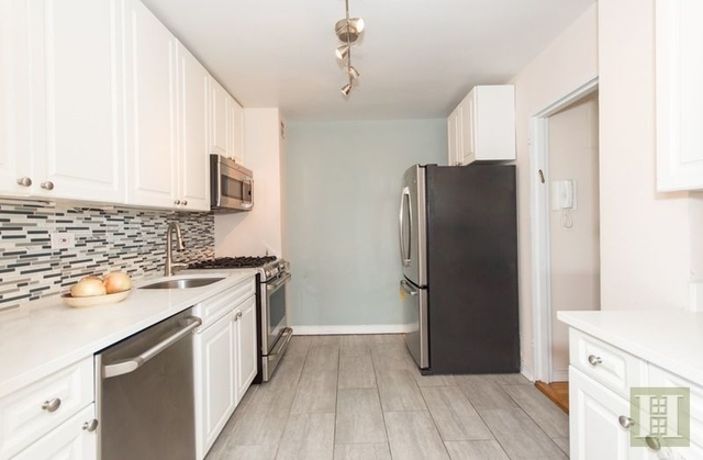 2 Bedrooms, Riverdale Rental in NYC for $2,250 - Photo 2