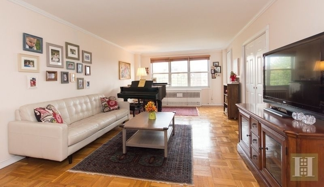 2 Bedrooms, Riverdale Rental in NYC for $2,250 - Photo 1
