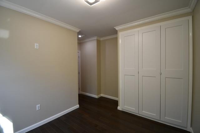 Room, Bensonhurst Rental in NYC for $1,000 - Photo 2