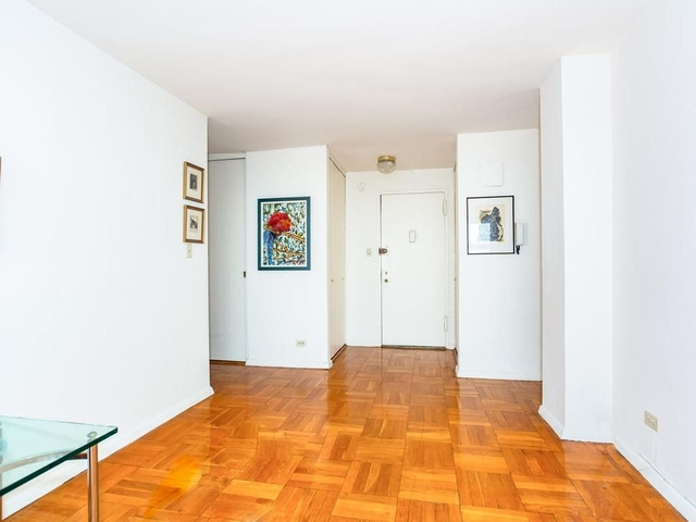 1 Bedroom, Riverdale Rental in NYC for $1,875 - Photo 2
