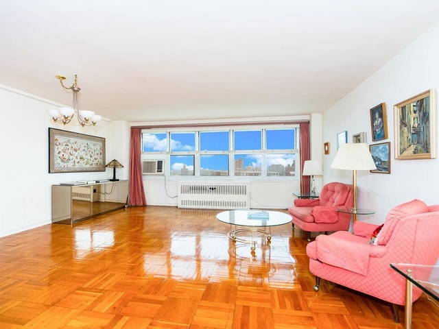 1 Bedroom, Riverdale Rental in NYC for $1,875 - Photo 1