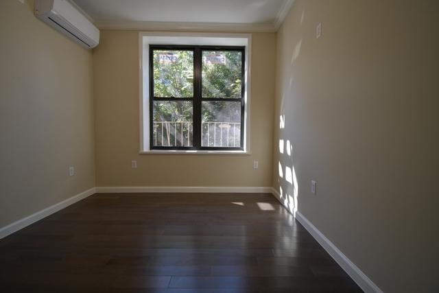 Room, Bensonhurst Rental in NYC for $800 - Photo 1