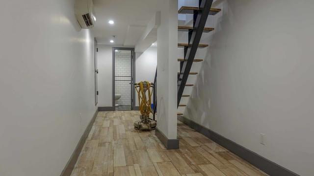 2 Bedrooms, Bushwick Rental in NYC for $2,979 - Photo 2