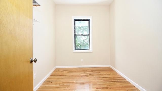 4 Bedrooms, Bushwick Rental in NYC for $2,900 - Photo 2