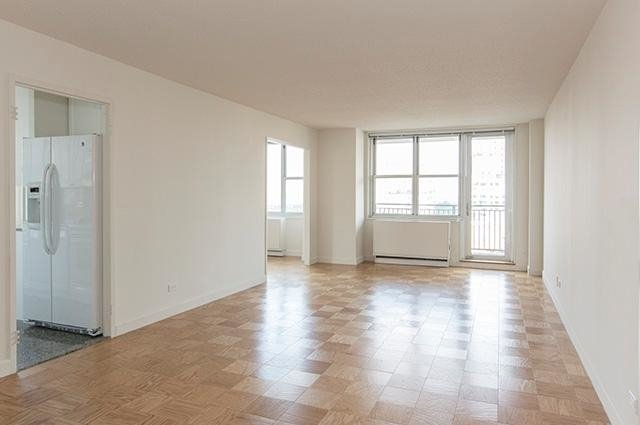 1 Bedroom, Yorkville Rental in NYC for $6,495 - Photo 1