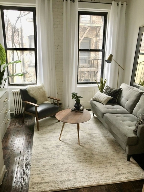 1 Bedroom, SoHo Rental in NYC for $2,495 - Photo 1