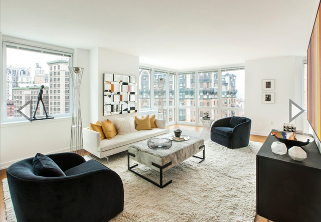 3 Bedrooms, Upper West Side Rental in NYC for $13,300 - Photo 1