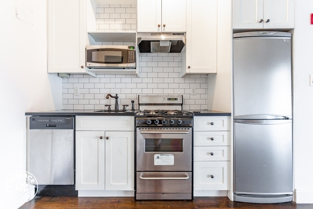 2 Bedrooms, Williamsburg Rental in NYC for $4,299 - Photo 1