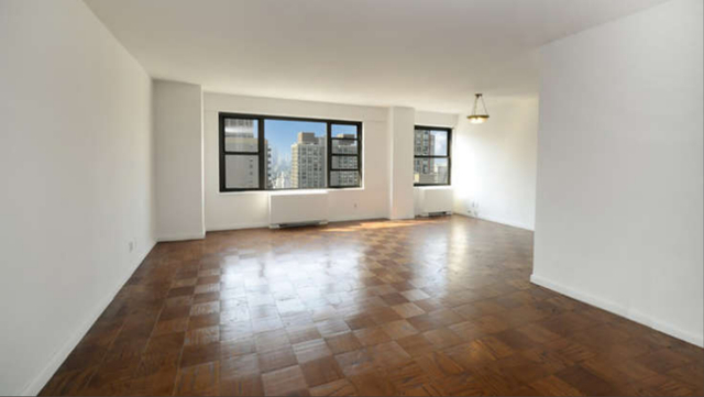 1 Bedroom, Upper East Side Rental in NYC for $4,354 - Photo 2