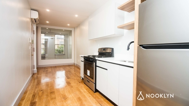 3 Bedrooms, East Williamsburg Rental in NYC for $3,550 - Photo 1